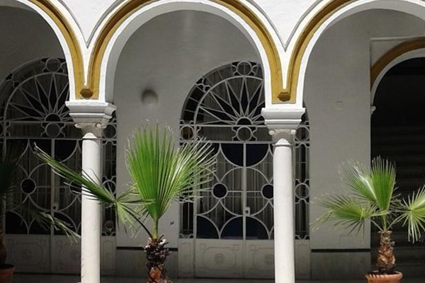 Apartamentos Quintero - фото 50