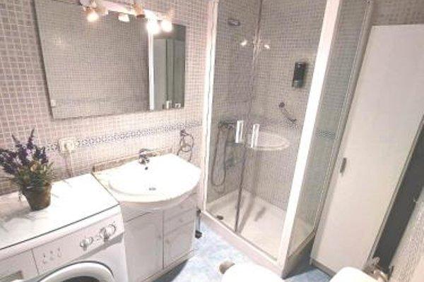 Apartamentos Quintero - фото 22