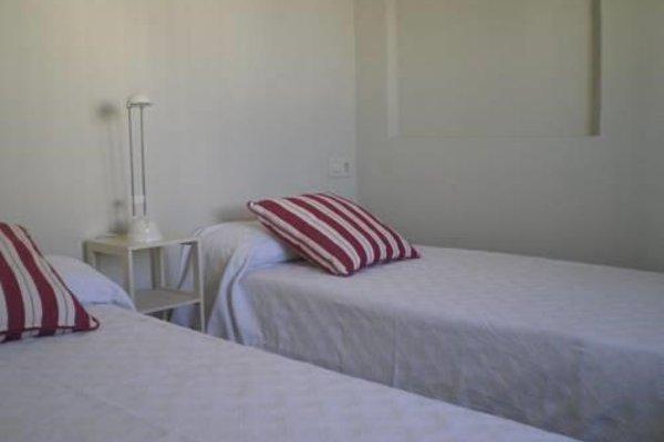 Apartamentos Quintero - фото 5