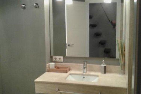 Apartamentos Quintero - фото 8