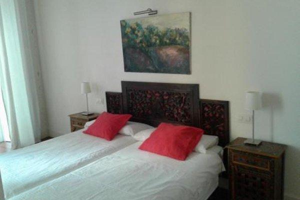 Apartamentos Quintero - фото 9