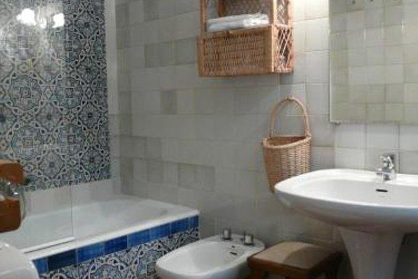 AQSevilla Apartments - 7