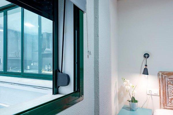 Apartamento Tetuan - фото 6