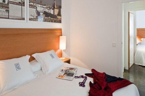 Apartamentos Eslava - фото 3