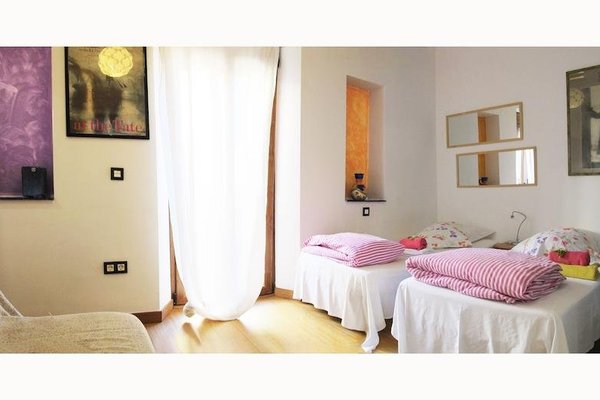 B&B Casa Alfareria 59 - фото 50