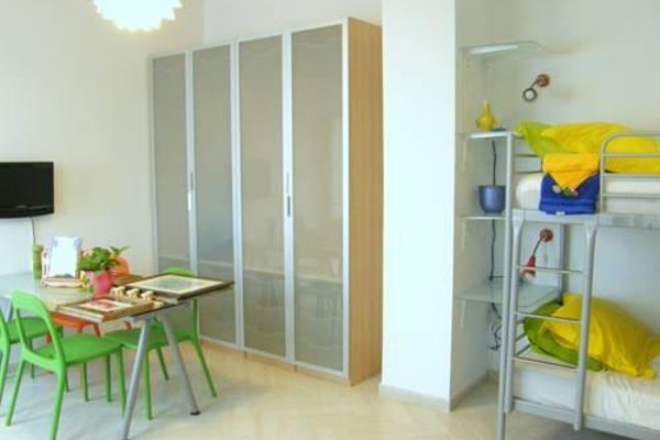 B&B Casa Alfareria 59 - фото 16