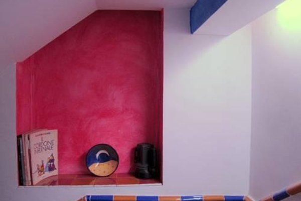 B&B Casa Alfareria 59 - фото 21