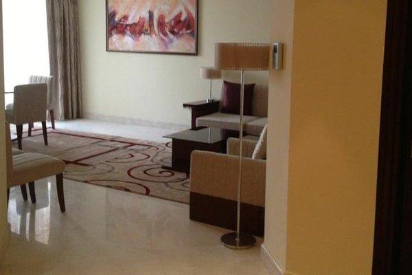 The Grandeur Residences Palm Jumeirah - 19
