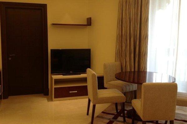 The Grandeur Residences Palm Jumeirah - фото 20