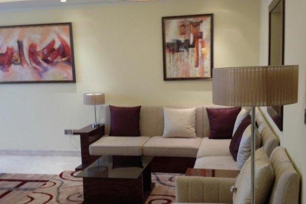The Grandeur Residences Palm Jumeirah - 21
