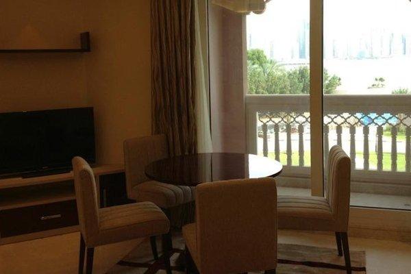 The Grandeur Residences Palm Jumeirah - 24
