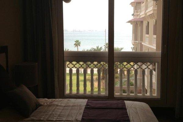 The Grandeur Residences Palm Jumeirah - фото 26