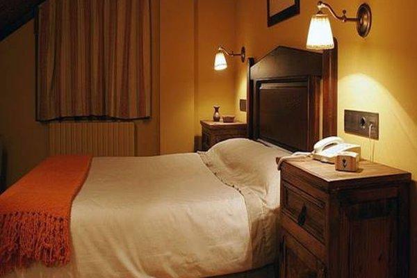 Hotel Casbas - 6
