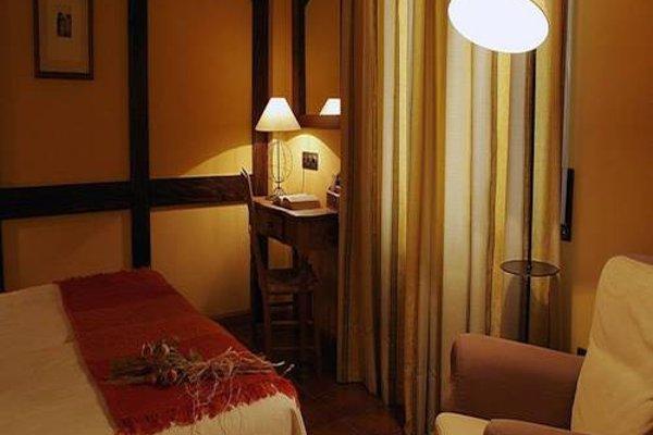 Hotel Casbas - 7