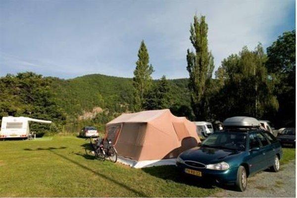 Camp Matyas - 7