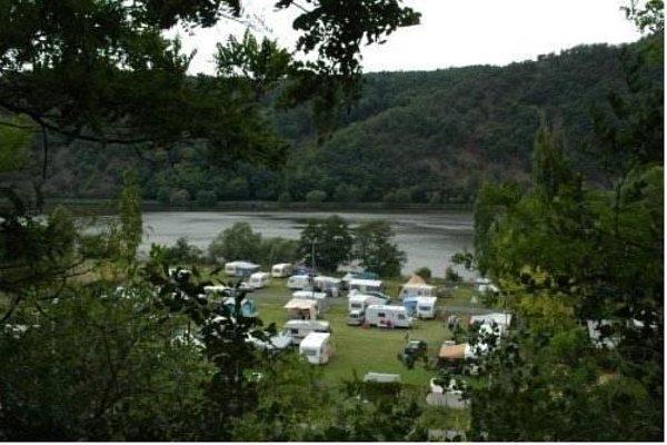 Camp Matyas - 8