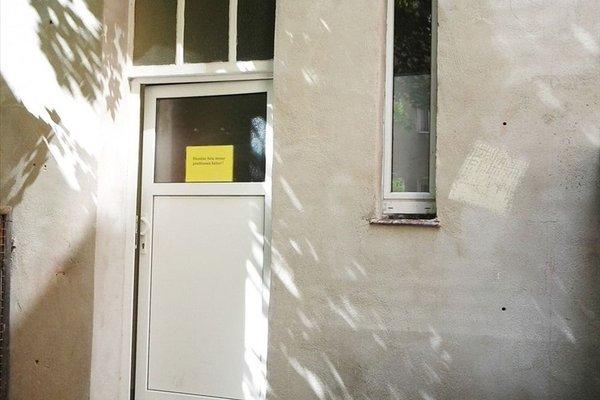 Apartments Nurnberg - фото 20