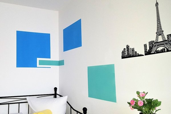 Apartments Nurnberg - фото 5