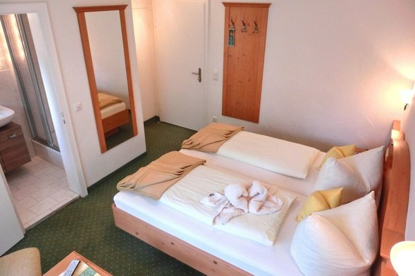 Hotel-Garni Drachenburg - фото 3