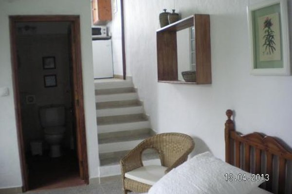 Apartamentos Farragu - Laguna - 14