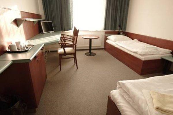Kolej Akademie - фото 21