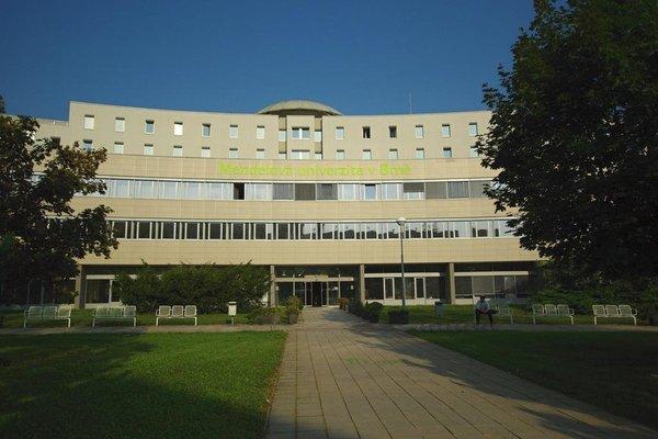 Kolej Akademie - фото 15