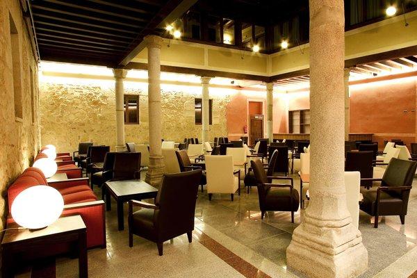 Palacio San Facundo - фото 5