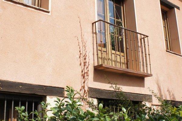 Casavillena Apartamentos Turisticos - 23