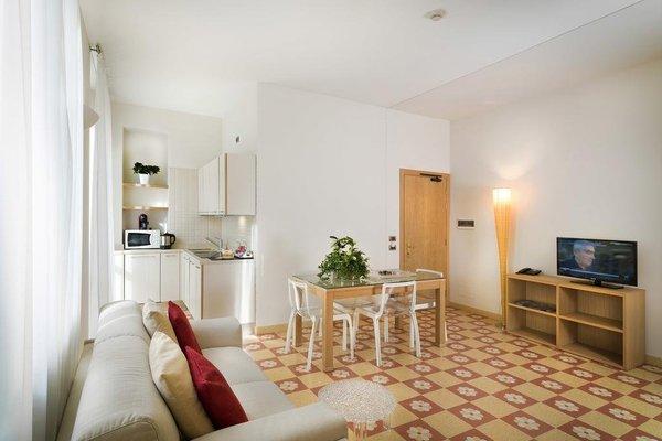 Orologio Living Apartments - фото 5