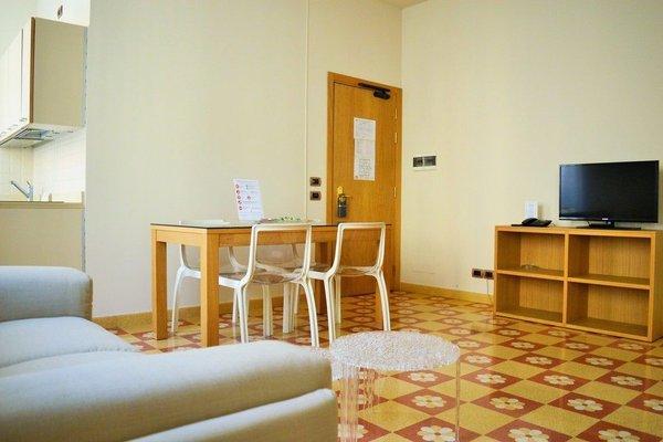 Orologio Living Apartments - фото 6
