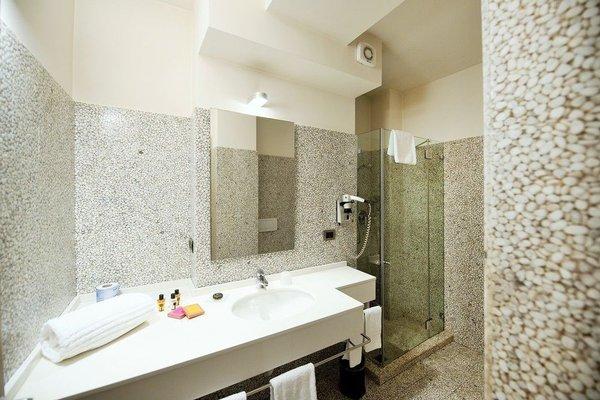 Orologio Living Apartments - фото 9