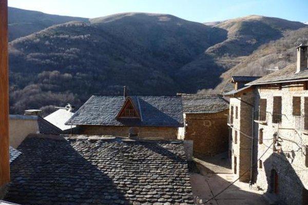 Casa Font de Seuri - фото 6