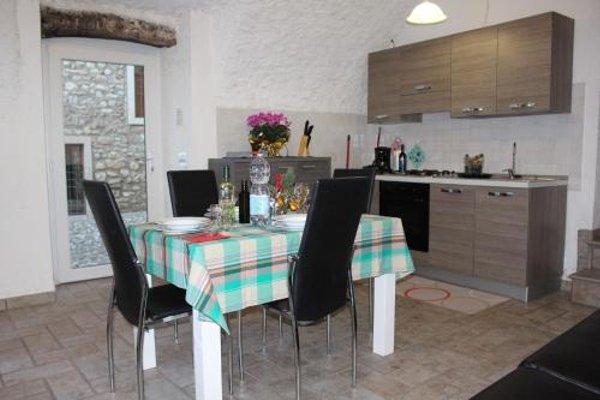 Villa Carera - фото 10