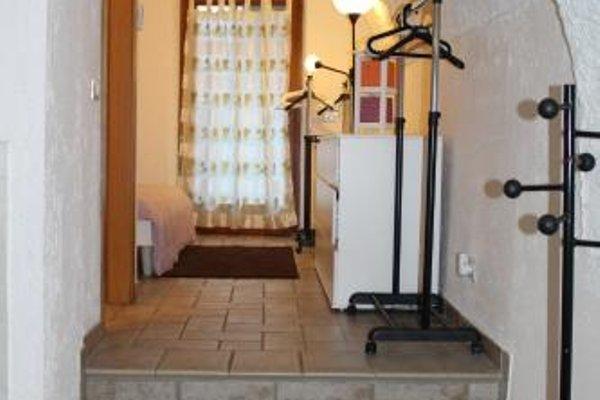 Villa Carera - фото 11