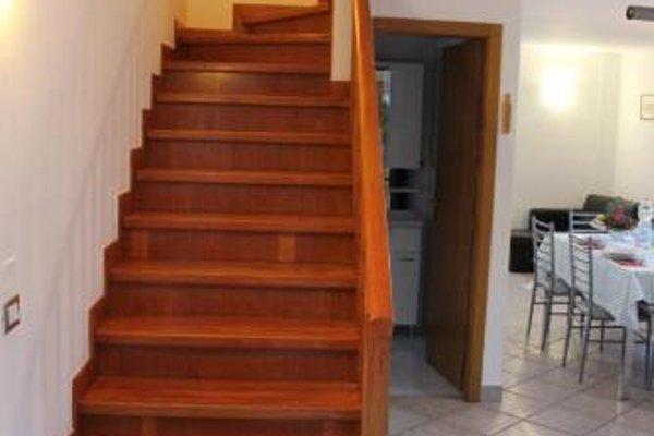Villa Carera - фото 12