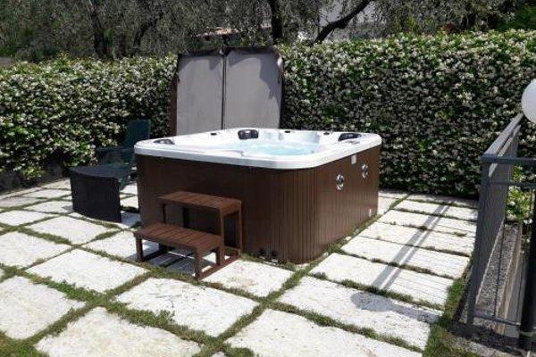 Villa Carera - фото 17