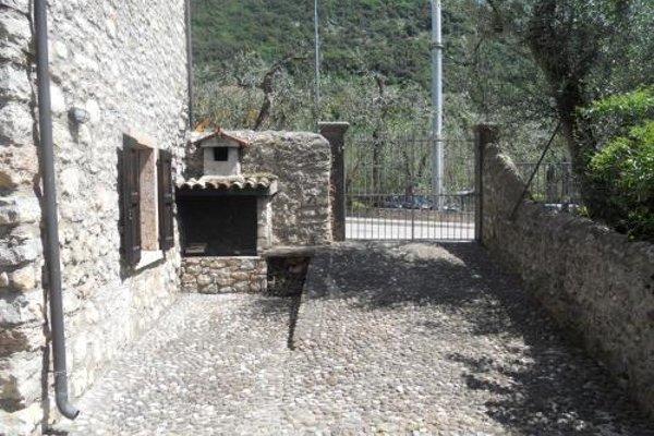 Villa Carera - фото 19