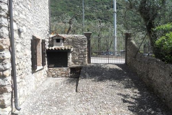 Villa Carera - фото 20