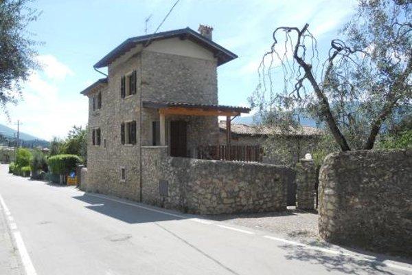 Villa Carera - фото 21