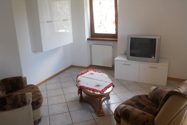 Villa Carera - фото 4