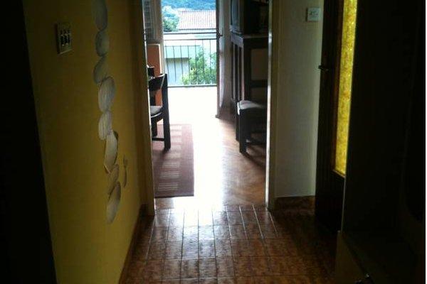 Apartments Samardzic - фото 10