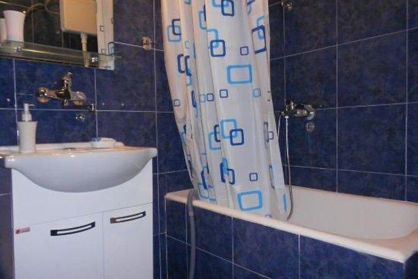 Apartments Samardzic - 15