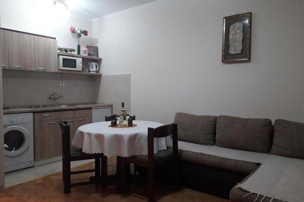 Apartments Samardzic - 4