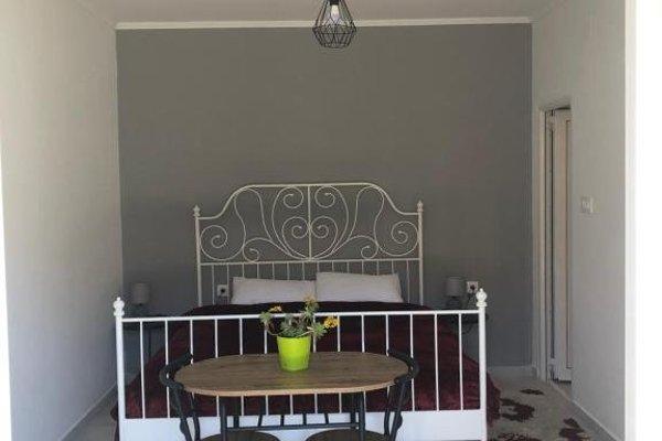 Apartments Samardzic - 7