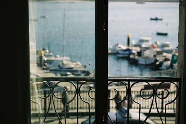 Apartamentos Rincon del Puerto - фото 17