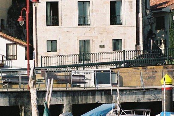 Apartamentos Rincon del Puerto - фото 20