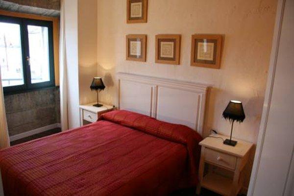 Apartamentos Rincon del Puerto - фото 4