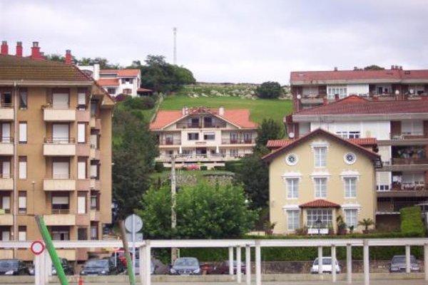Hotel Noray - 50