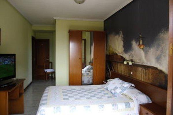Hotel Noray - 3
