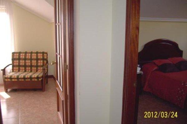 Hotel Noray - 5